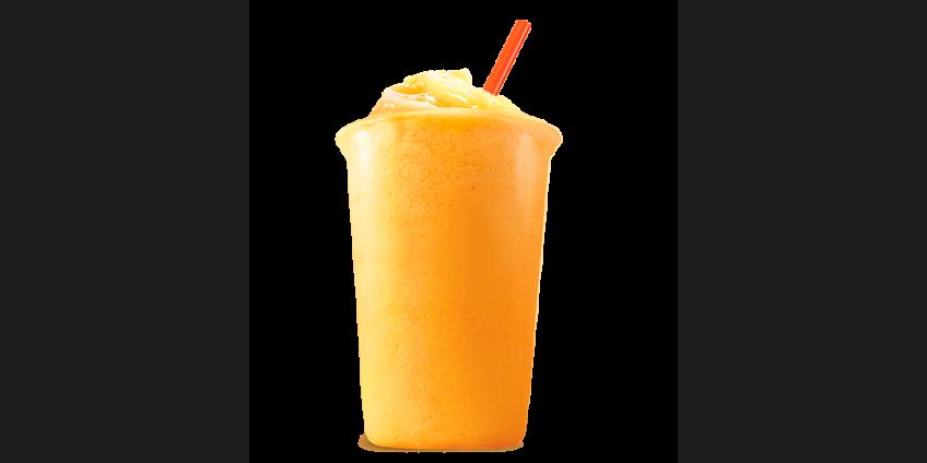 Papaya&Fun
