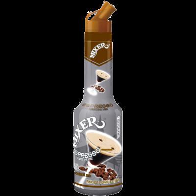 Пюре MIXER Espresso Martini