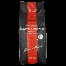Кава Gustav Mayer Cafe Creme