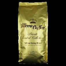 Кава Ricco Yellow Honey Blend