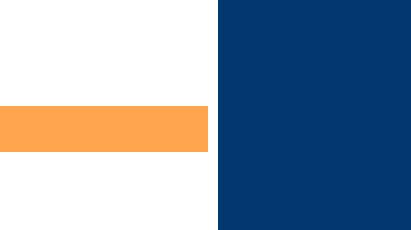 ProfiFOOD - ингредиенты и решения для ХоРеКа