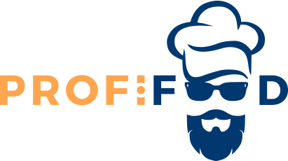 ProfiFood.com.ua